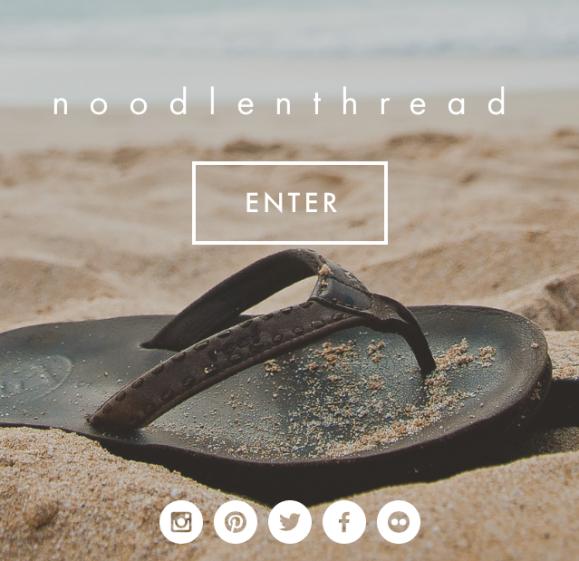 noodlenthread